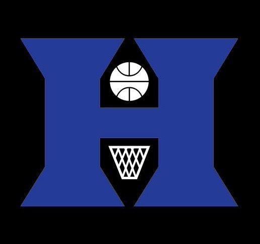 Hillsboro High School - Varsity Boys Basketball