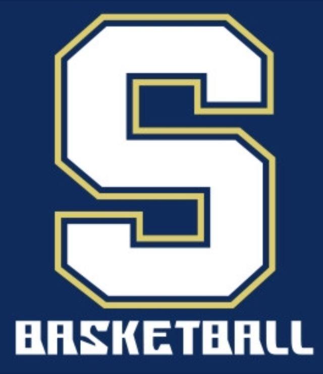 Sonora High School - La Habra - Boys Varsity Basketball