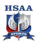 Home School Athletic Assn - Boys' JV Basketball