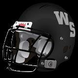 West Shamokin High School - Boys Varsity Football