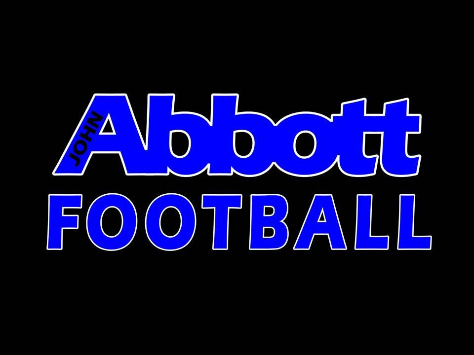 John Abbott College - Islanders Football