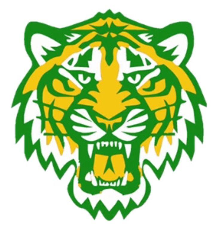 Bolivar Central High School - BCHS Varsity Football