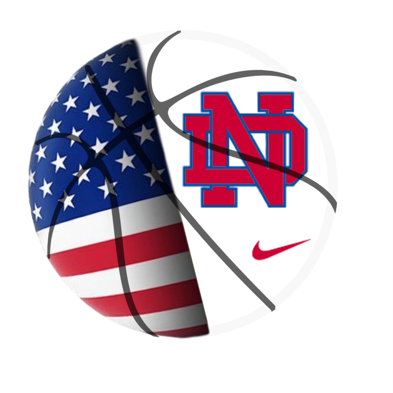 North Decatur High School - Boys Varsity Basketball