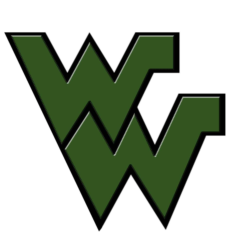 Weeki Wachee High School - Boys Varsity Basketball