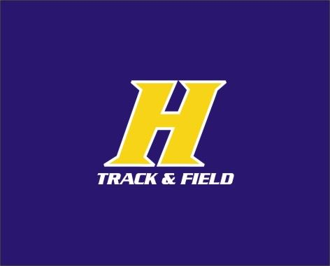 Hernando High School - Track & Field - We Run Brooksville