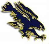 Severna Park High School - Wrestling