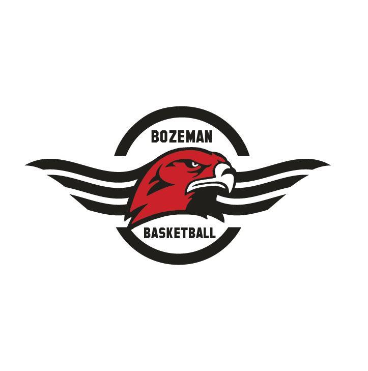 Bozeman High School - Hawk Boys Varsity Basketball