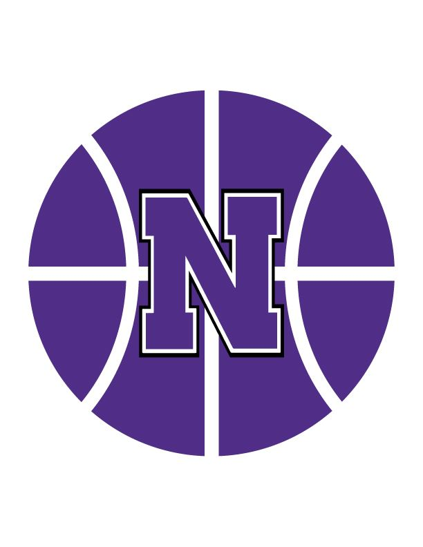 Downers Grove North - Varsity Basketball