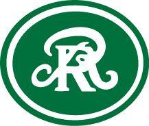 Reagan High School - FOOTBALL PARENT HUDL