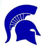 Conneaut High School - Girls' Varsity Basketball