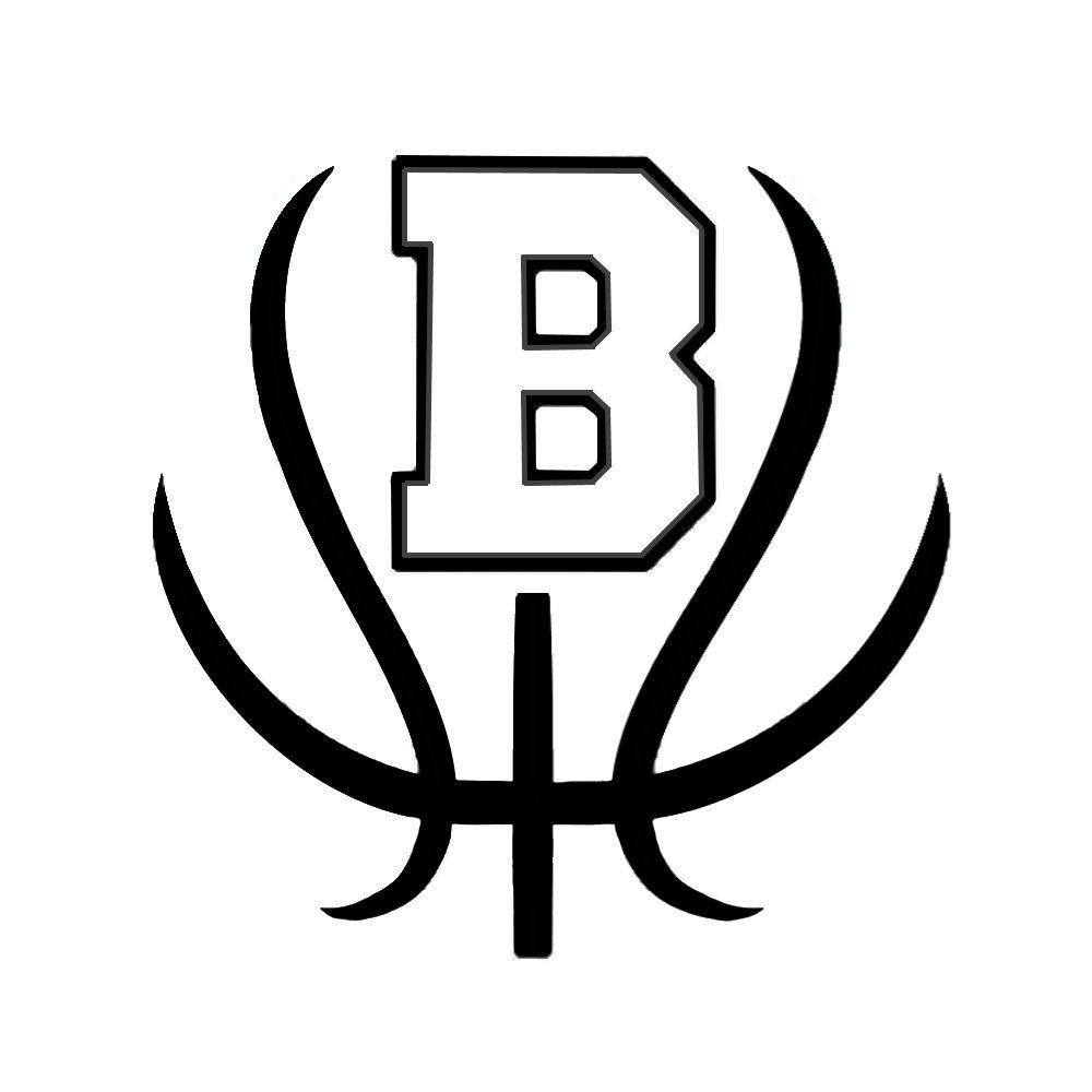 Bowie High School - Bowie Varsity Girl's Basketball