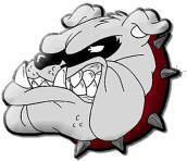 Plainview High School - Varsity Boys Basketball