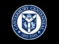 Canterbury High School - Boys Varsity Basketball
