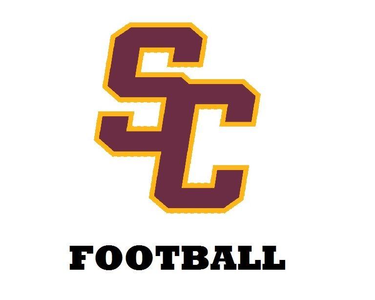 St. Cloud High School - Boys Varsity Football