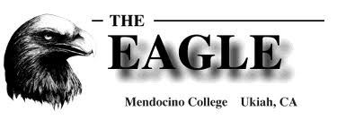 Mendocino College - Mens Varsity Football