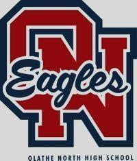 Olathe North High School - Girls Varsity Basketball