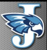 Jefferson High School J-Hawks - Girls Varsity Basketball