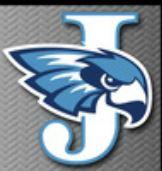 Jefferson High School J-Hawks - Girls Soph. Basketball