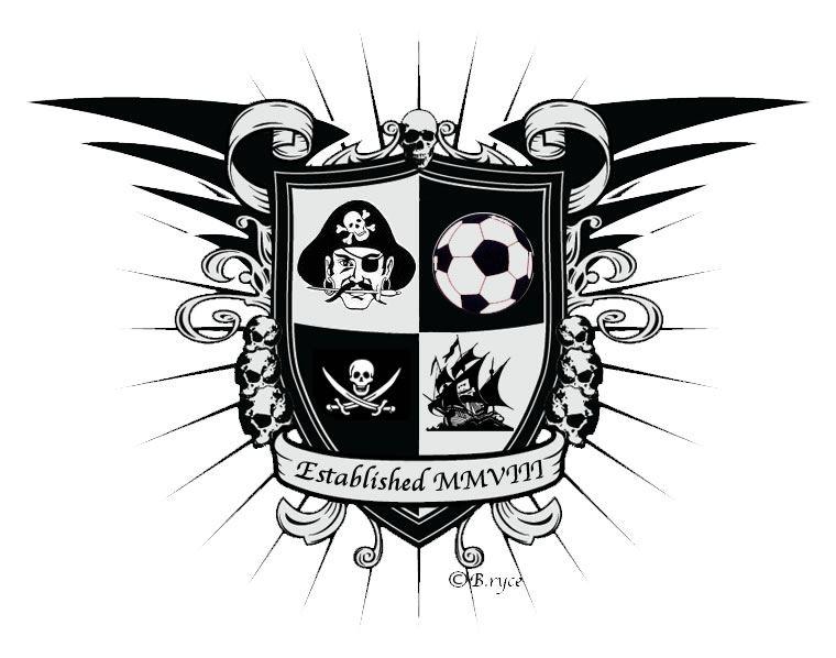Branson High School - Boys Varsity Soccer
