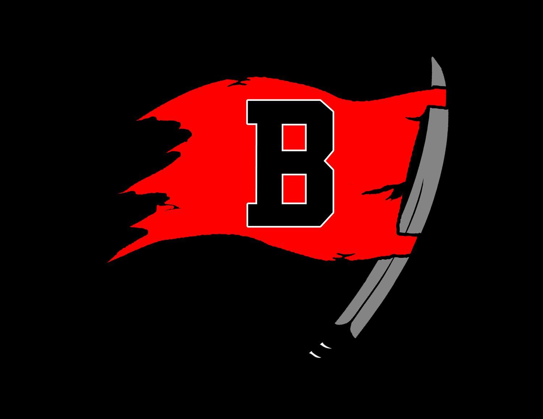 Branson High School - Branson Lady Pirate JV Soccer