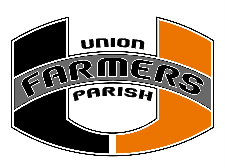 Union Parish High School - Boys Varsity Football