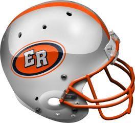 East Ridge High School - East Ridge Varsity Football