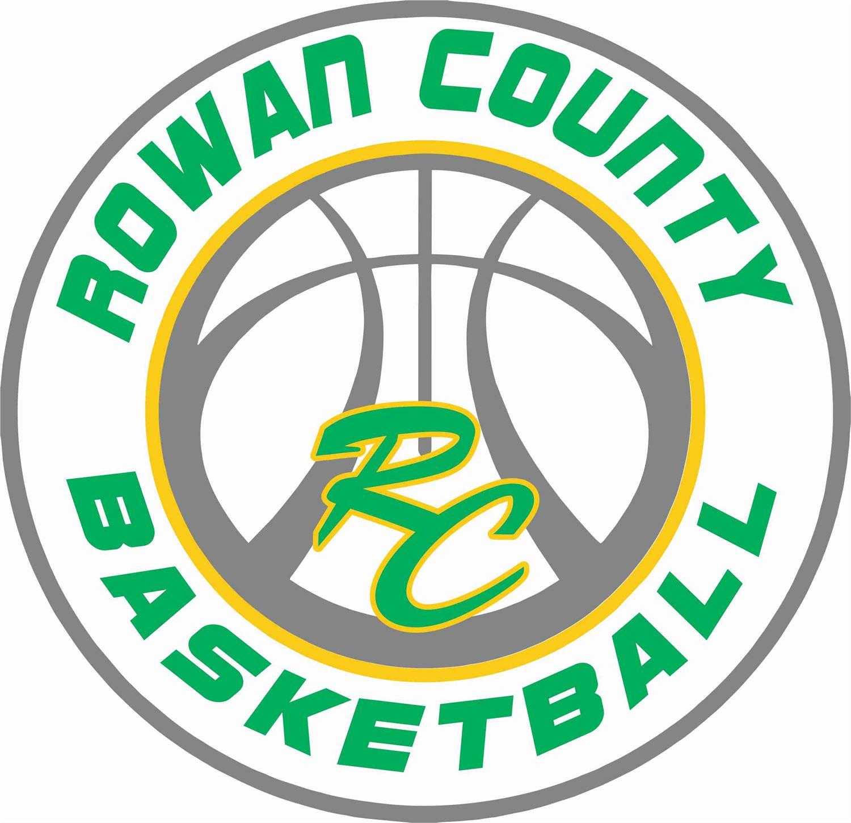 Rowan County High School - Boys Varsity Basketball