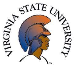 Virginia State University - Mens Varsity Football