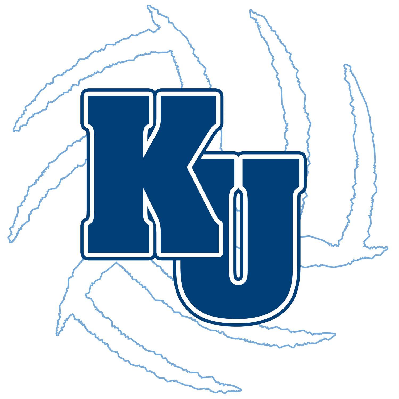 Kean University - Mens Volleyball