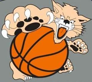 Wildwood High School - Boys Varsity Basketball