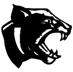 Central York High School - Girls' Varsity Volleyball