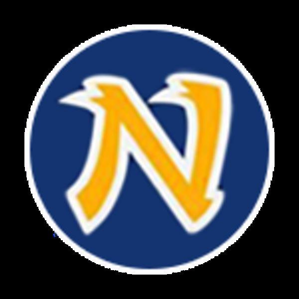 Cincinnati Northwest High School - Boys Varsity Basketball