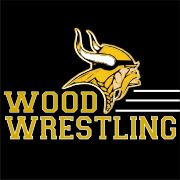 Archbishop Wood High School - Varsity Wrestling