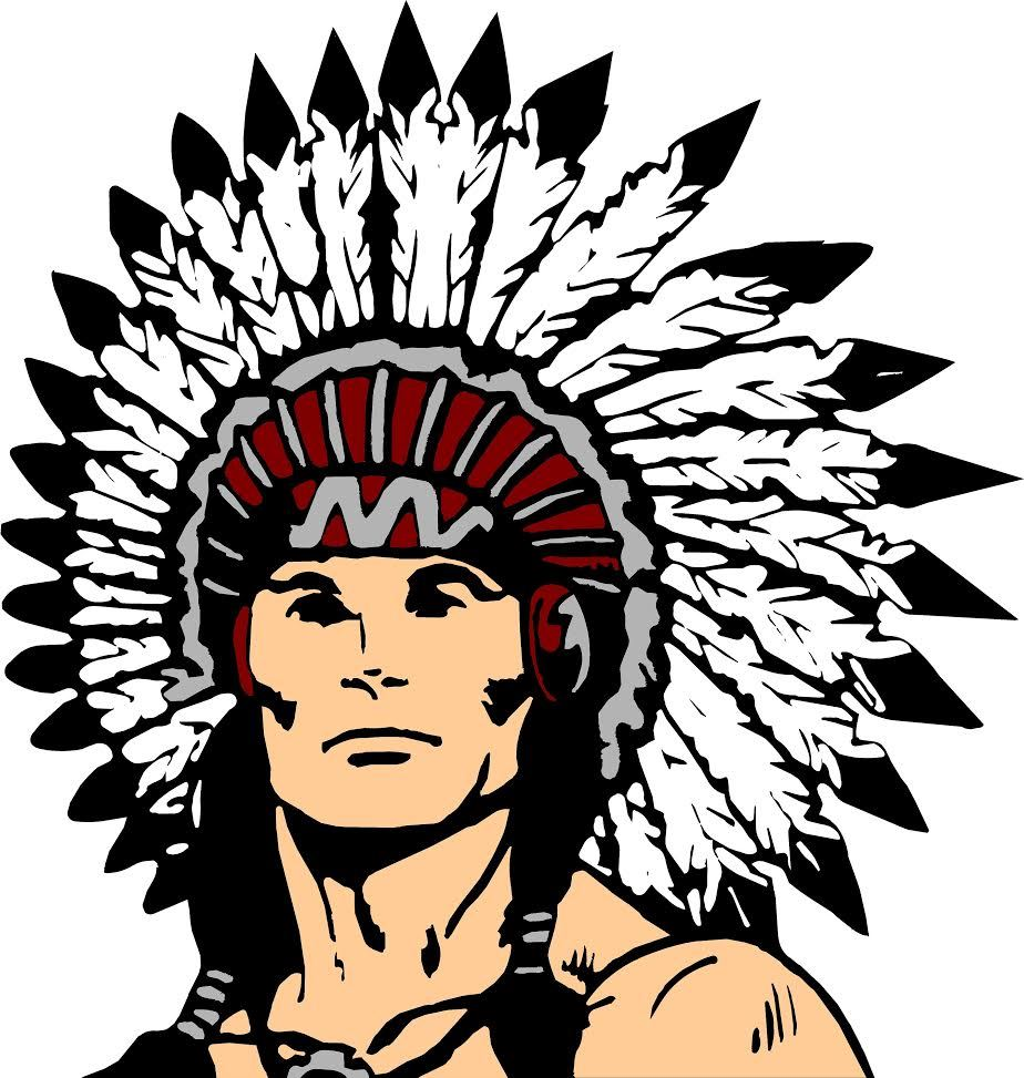 Strafford High School - Boys Varsity Basketball