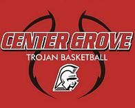 Center Grove High School - Girls Varsity Basketball