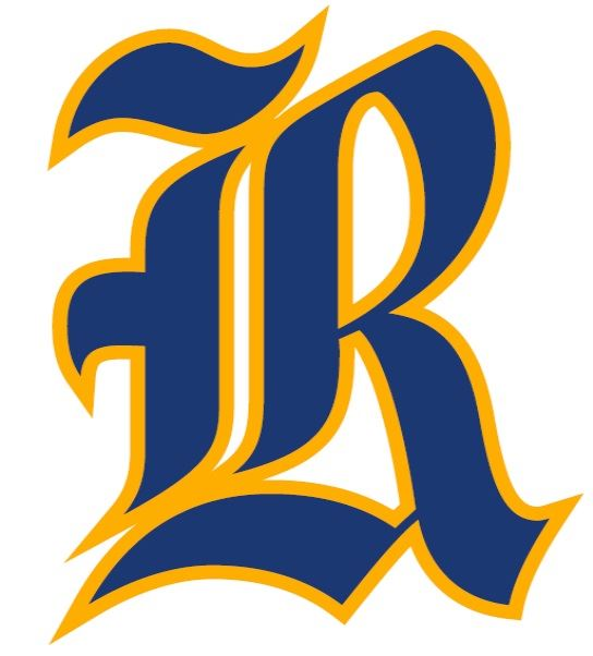 Rampart High School - Boys Varsity Football