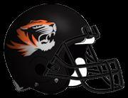 Marietta High School - Boys Varsity Football