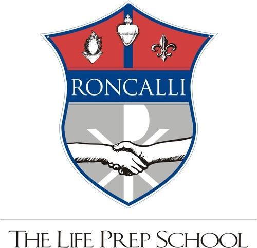 Roncalli High School - Boys Varsity Football