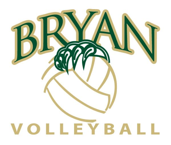 Omaha Bryan Public High School - Varsity Volleyball