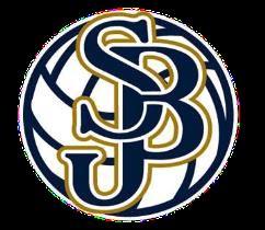 St. John Bosco High School - Boys' Varsity Volleyball