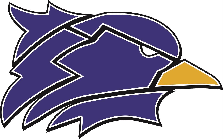 Ashland High School - Ashland Bluejays Varsity Boys Basketball