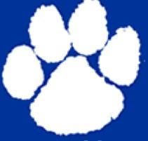 Kittatinny Regional High School - Boys' Freshman Football