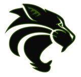 Kennedale High School - Kennedale Varsity Football