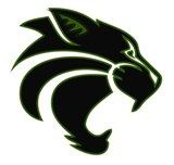 Kennedale High School - 9th Football