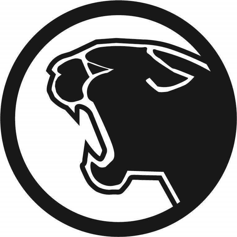 Pennsylvania >> Boys Varsity Football - Strath Haven High School - Wallingford, Pennsylvania - Football - Hudl