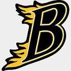 Burnsville High School - Girls' Varsity Basketball - New