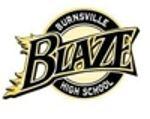 Burnsville High School - Girls' Varsity Softball