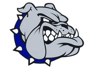 Long Beach High School - Boys Varsity Football