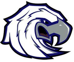 Plymouth North High School - Boys' Varsity Basketball