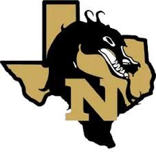 Nacogdoches High School - Boys Varsity Football